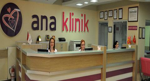 ana-klinik