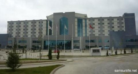 samsun-arastirma-hastanesi