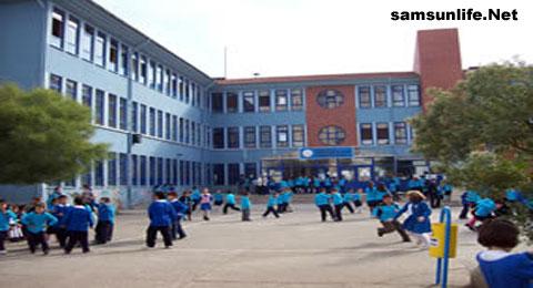 deniz-evleri-ilkogretim-okulu-samsun