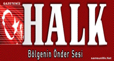samsun-halk-gazetesi