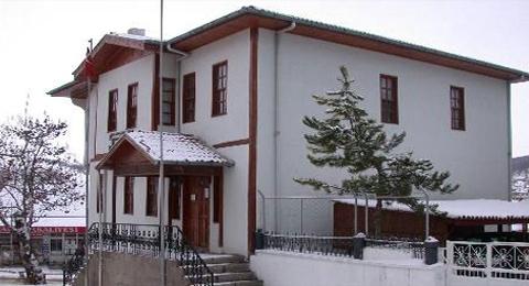 samsun-havza-ataturk-evi-son