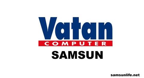 samsun-vatan-bilgisayar