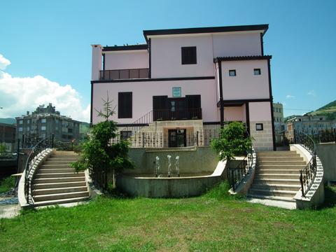 samsun-ataturk-evi-1