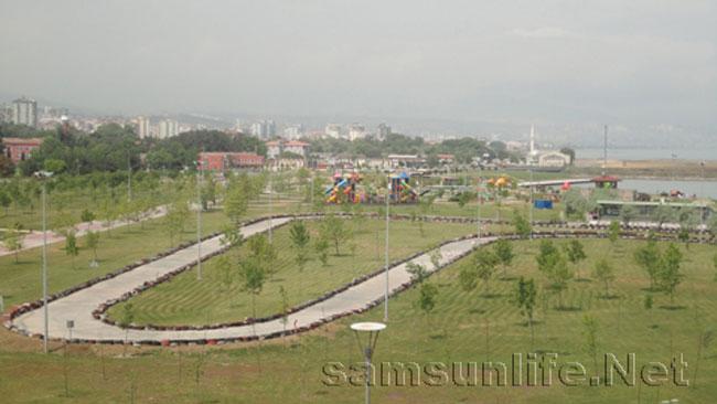 samsun-bati-park--3