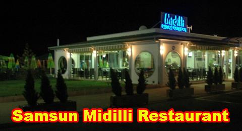 samsun-midilli-restaurant-cafe