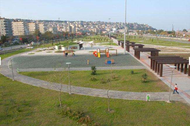 samsun-kultur-park-1