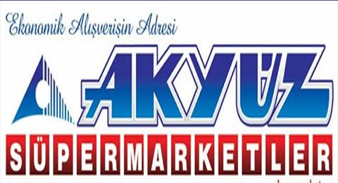 samsun-akyuz-supermarket
