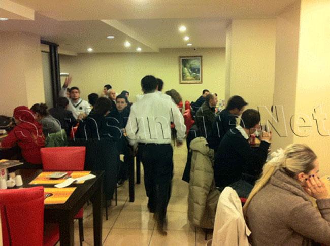 samsun-haci-restaurant-3