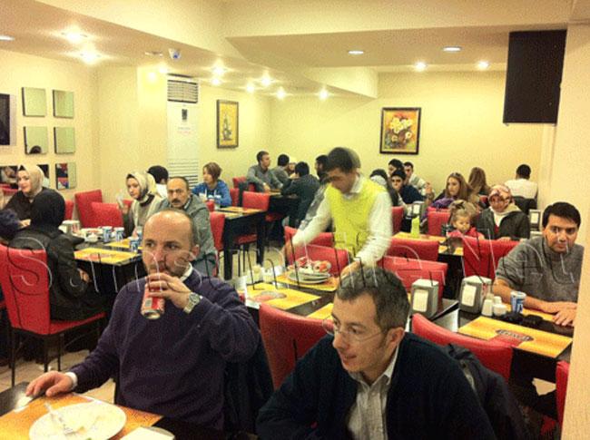 samsun-haci-restaurant-5