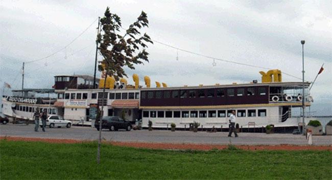 samsun-yalova-gemisi-2