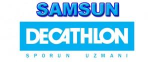 samsun-decathlon-manset
