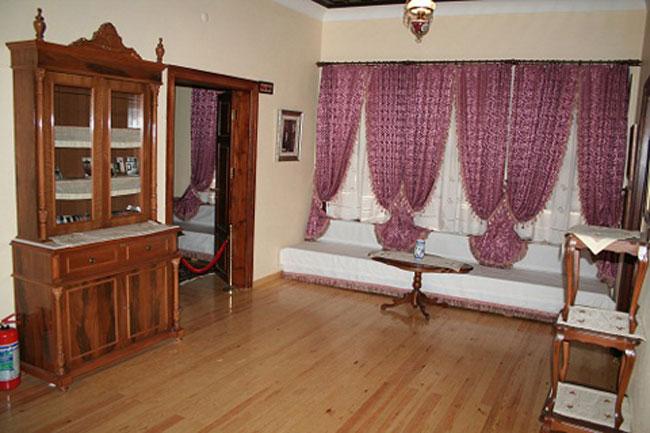 samsun-ataturk-evi-2