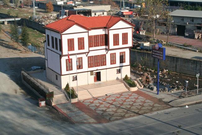 samsun-ataturk-evi-4