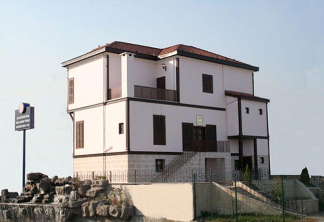 samsun-ataturk-evi-7