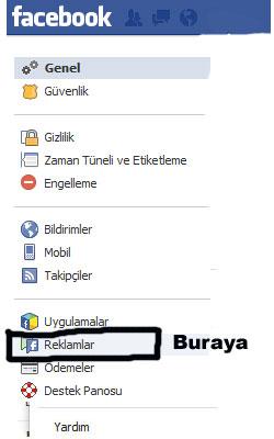 facebook-reklamlari-2