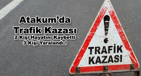 atakumda-trafik-kazasi