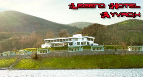 legend-hotel-ayvacik