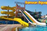 samsun-aquapark