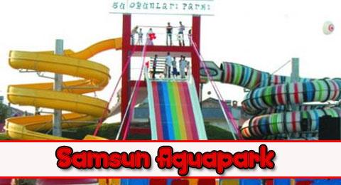 samsun-aquapark-ballica