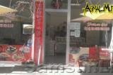 samsun-asmali-mutfak