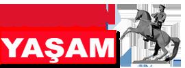 Samsun Haber – SamsunLife.Net