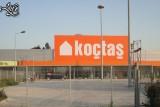 samsun-koctas-11