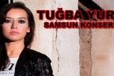 tugba-yurt-samsun