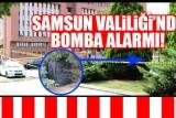 samsun-valilikte-bomba