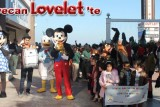 heyecan-lovelette