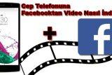cep-telefonuna-facebooktan-video-nasil-indirilir