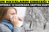10-dakikada-gripten-kurtulma
